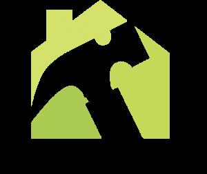 Microklus Klusjesman Antwerpen - Logo