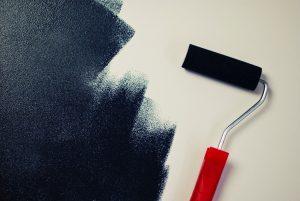 schilderwerken behangwerken antwerpen